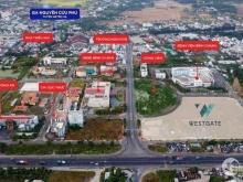 Westgate siêu hot tháng 7 , mua nhà hoàn tiền 100 triệu