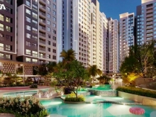 Mua nhà hoàn tiền chỉ có tại westgate An Gia căn hộ chỉ cần 650 triệu nhận nhà