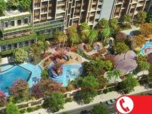 CĐT Keppel Land nhận booking căn hộ Celesta Rise mặt tiền Nguyễn Hữu Thọ