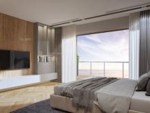 Bán căn hộ cao cấp tặng full nội thất 4 sao The Seahara Mui Ne