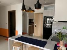 Bán nhanh căn hộ 1 PN, 61m2 Hado centrosa garden I3 tầng 30, full nội thật giá c