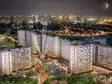 Sống hiện đại thời 4.0 sao không chọn căn hộ thông minh-picity high park