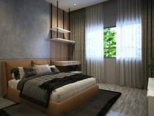 Căn hộ nhận nhà ở liền giá chỉ từ 900tr/căn ngay gần CV phần mền Quang Trung
