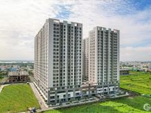 Shophouse Phú Mỹ Hưng Q7 Boulevard, sở hữu lâu dài, mới nhận nhà, chiết khấu 23%