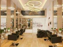 Shophouse Phú Mỹ Hưng Quận 7, 100% nhà mới, 265m2 giảm còn 8,8 tỷ nhận nhà ngay