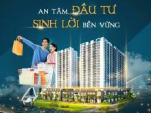Shophouse đường Nguyễn Lương Bằng, giá gốc CĐT 8,8 tỷ/ 215m2, nhận nhà KD ngay