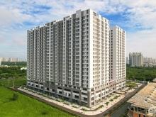 Shophouse quận 7, Phú Mỹ Hưng giá 6,9 tỷ/ 140m2, nhận nhà kinh doanh ngay
