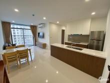 Đẹp xinh mà giá lung linh luôn, căn hộ Central Premium 2PN