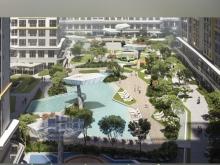Thanh toán 800tr đến khi nhận nhà sở hữu căn hộ cao cấp Masteri Centre Point Q9