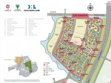 Căn hộ Origami-VinHome Grand Park Q9, giao nhà 12/2021, mua nhà 0 đồng