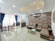 Căn góc 83m2 Golden Dynasty giá 2.6 tỷ, nhà mới, full nội thất, sổ hồng sẵn