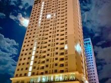 Sang lại căn hộ 1 phòng ngủ diện tích 42m2 với giá gốc từ chủ đầu tư