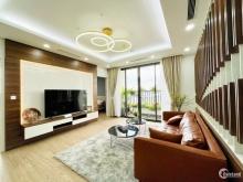 Sở hữu ngay căn hộ cuối cùng 2 PN chuẩn 5* quận Thanh Xuân