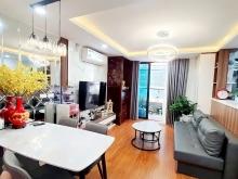 Thanh lý căn hộ chung cư Hoàng Huy Nguyễn Trãi DT 94m 3PN