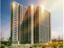 OPal Cityview - Sản phẩm căn hộ ra mắt nhà đầu tư ngay trung tâm Thủ Dầu Một