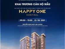 happy one central căn hộ cao cấp ngay trung tâm thành phố thủ dầu một