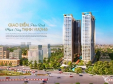 Lavita căn hộ resort TP Thuận An, 3PN giá 3,3 tỷ, Ưu đãi mùa dịch giảm từ 5%-10%