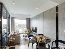 Căn hộ Lavita Thuận An, gần KCN Vsip1 90 m2 chỉ 3 tỷ, TT 30% nhận nhà, CK lên 9%