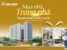 mở bán siêu căn hộ giá rẻ chỉ từ 899 tr / căn