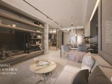 Đầu tư ngay Astral City, căn hộ với phong cách sống thượng lưu, giá gốc CDT