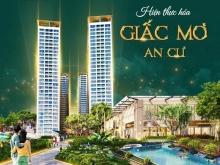 Căn hộ Cao cấp Lavita TP Thuận An, Chiết khấu khủng 28%, 2PN/ 69m2 giá 1,7 tỷ