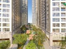 Shophouse dự án Lavita Thuận An, căn nội bộ giá rẻ, đóng 30% đến lúc nhận nhà
