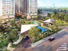Sở hữu ngay căn hộ cao cấp Lavita Thuận An 35m2 chỉ 1,1 tỷ, gần KCN Vsip 1