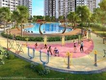 Chung cư cao cấp Vinhome Smart City căn 2N giá chỉ từ 1ty8