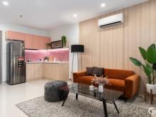 Độc quyền 100 căn chung cư cao cấp giá từ 1-4 tỷ tại Đại Đô Thị Vinhomes