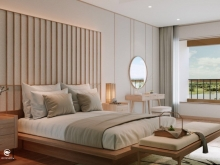 Bán căn hộ 2PN siêu đẹp tại Swanlake Onsen Ecopark chỉ từ 300tr