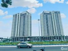 Tại sao nói VCI là chung cư cao cấp nhất Vĩnh Phúc
