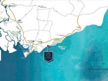 Căn hộ nghỉ dưỡng cao cấp 6 sao - Charm Hồ Tràm Resort