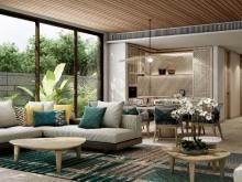 Cần bán lại biệt thự Hyatt Regency Hồ Tràm giá 22 tỷ
