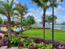 The Pearl Riverside - Nhà phố ngay sông mà chỉ có 1.46 tỷ