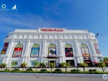 Chính chủ cần bán lô shophouse 90m2 dự án Platin Center Cẩm Phả