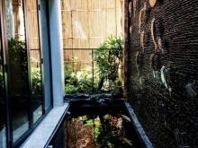 Bán nhà MÙA BÓNG biệt thự 150m2 MT 11.5m Đào Duy Anh, TT Đống Đa
