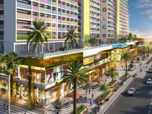 Shophouse Khối Đế Mặt Biển Bảo Ninh chỉ từ 40tr/m2