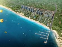 Thanh Long Bay Nhà Phố Thương Mại Biển 2 Mặt Tiền Nằm Trong Tổ Hợp Đô Thị QuốcTế
