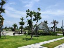 Chỉ Từ 4 Tỷ Sở Hữu Ngay Villas 5 Phòng Ngủ View Hồ Sinh Thái Ven Biển Đà Nẵng