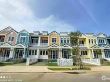 Sở hữu ngay biệt thự liền kề giá tốt nhất dự án NovaWorld Phan Thiết chỉ 1,2 tỷ