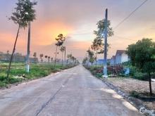 Bán đất nền thị xã Phổ Yên-Thái Nguyên