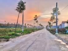 Bán đất nền khu CN Sam Sung-Thái Nguyên