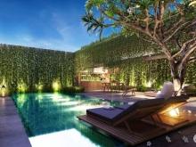 Sở hữu biệt thự Wyndham Phú Quốc full nội thất 5, Quà tặng liền tay 200 triệu