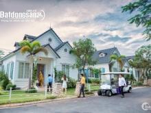 Còn duy nhất 2 biệt thự Vườn Vua Phú Thọ, diện tích 280m2 2PN giá 4,6 tỷ