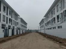 Nhà phố liền kề Belhome Hải Phòng 80m2 giá rẻ nhất thị trường - call: 0936573375