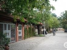 Chính Chủ cần bán nhà 4 tầng tại Mỹ Đình Sông Đà, Nam Từ Liêm, Hà nội (giá 21 tỷ