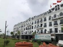 Mở bán giai đoạn 1 dự án River Bay Vĩnh Yên Vĩnh Phúc - khu đô thị Bắc Đầm Vạc