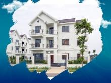 10 Lý do nên mua nhà tại dự án Times Garden Vĩnh Yên