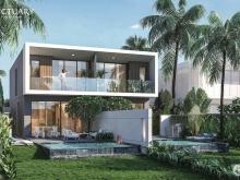 2 Biệt thự Hồ Tràm cuối cùng của dự án Sanctuary, thanh toán 40% nhận nhà ngay