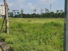 chính chủ bán lô đất hiếm Đông yên- Yên Phong- Bắc Ninh, vị trí vàng, giá rẻ, lờ